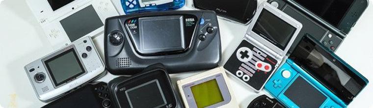 【訃報】携帯ゲーム機さん、VITAと3DSの生産終了により世の中から完全になくなってしまう@えび通