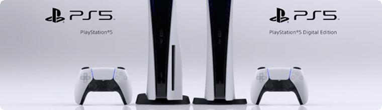 Yahoo!「PS5が品薄になるのは発売日だけですぐに普通に買える状況になる、Switchとはまるで違う」 あとお知らせ@えび通