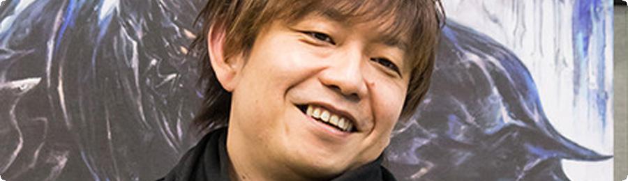 【悲報】FF16吉田P、酷評のPVに「最適化とかチューニングが全く間に合わなかった 次はちゃんと作る」@えび通