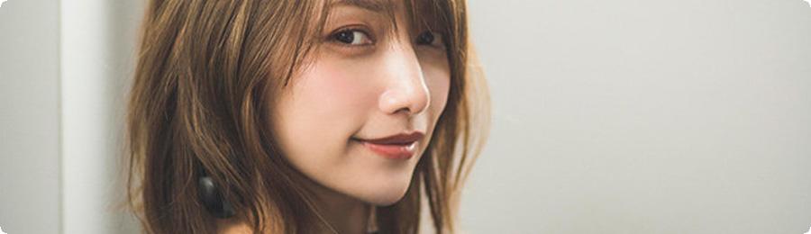【画像】ゴマキこと後藤真希(35)がコラボで『AKB48』のセンターをやったら今でも最強すぎて全員蹴散らしてしまうwwwww@はちま起稿