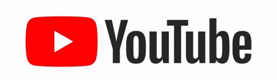 かまいたち山内「YouTubeは月に平均30万再生あれば家賃18万の家住める」←これ:@キニ速