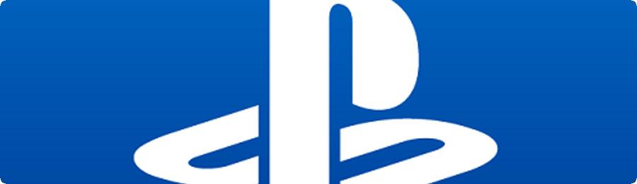 【朗報】PlayStation公式ライセンスグッズが10月30日から発売決定!マグカップや目覚まし時計など多数登場!!@はちま起稿