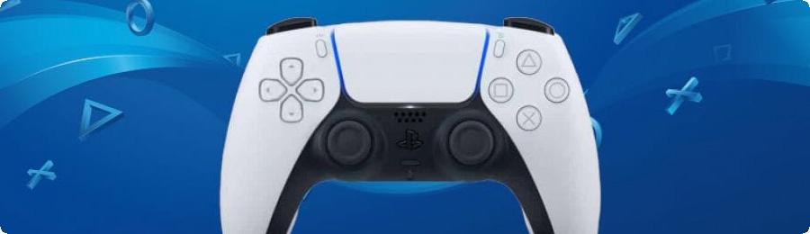 PS5の決定ボタンは○ボタンに戻してほしい?→アンケートで○割を超える人が戻してほしいと回答・・・@オレ的ゲーム速報@刃