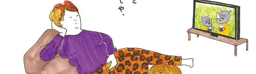 【大阪は馬鹿】立憲民主党、大阪をガチで馬鹿にして炎上wwwwwwwwwwwwwwwwwwwwwww:@ハムスター速報