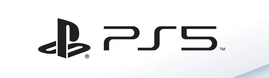 【重要なお知らせ】PlayStation5 発売日のご購入について@えび通