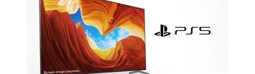 『PS5』を買うタイミングでテレビを買い換えたい人は要チェック!押さえておくべきポイントがこちら!@オレ的ゲーム速報@刃