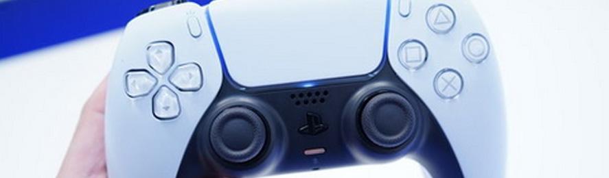 【悲報】日本のPSファン、PS5の「×ボタンで決定」に53.5%が反対 「何故設定で変更できないの」@えび通