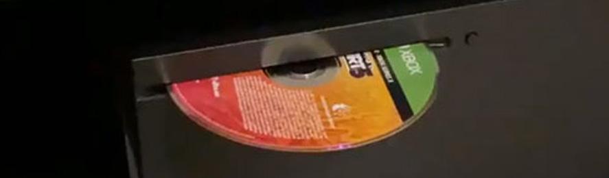 【悲報】『Xbox Series X』ディスクドライブに不具合報告!ディスクが挿入されず、ガリガリという異音が鳴ってしまう@はちま起稿