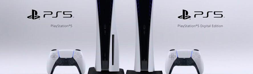 【速報】PS5が初週11.8万台売れるもソフトが18000本しか売れず。まさかの10万台は転売屋が確保してるのか?@アニゲー速報