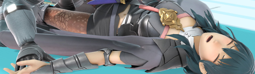 【画像】任天堂「女の子のスカートの中を撮影できるゲーム?ふざけるな!」 制作会社「これは水着です」@アニゲー速報