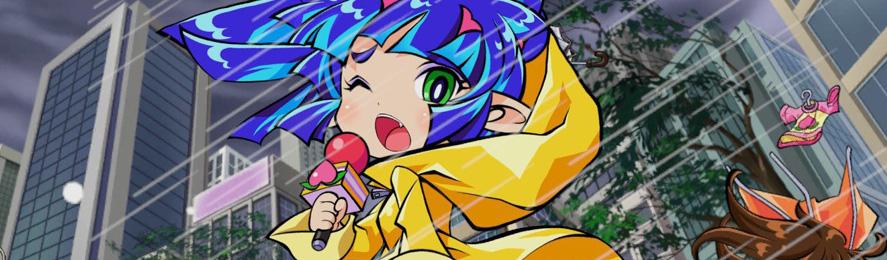 最新作『桃太郎電鉄 〜昭和 平成 令和も定番!〜』エロい女湯覗きイベントもあり!@チラシの裏でゲーム鈍報