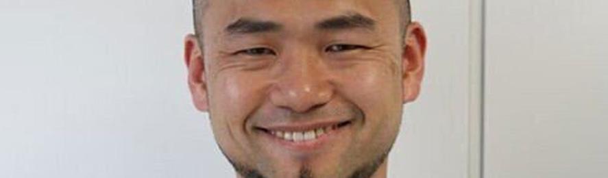 プラチナゲームズ・神谷英樹氏が『レトロステーション』の存在を知り、カプコンに苦言!「うわー…『[ジャンル]レトロゲーム』て…」@はちま起稿