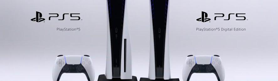 家電量販店の販売員「『PS5はどうやったら買えるの?』と聞かれるが、私達にもわからない。そんなのよりスイッチ購入検討して」@はちま起稿
