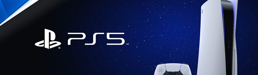 ゲーム開発者「PS4ソフトをPS5互換でやると×ボタン決定にされてしまう。これを直すにはPS5版として移植するような格好になるのでおおごと」@アニゲー速報