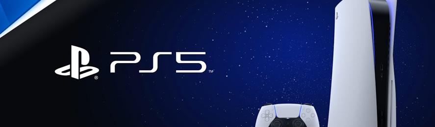 【悲報】P55さん、PS4より売れなくなってしまう・・・。サイバーパンクは桃鉄に負ける@アニゲー速報