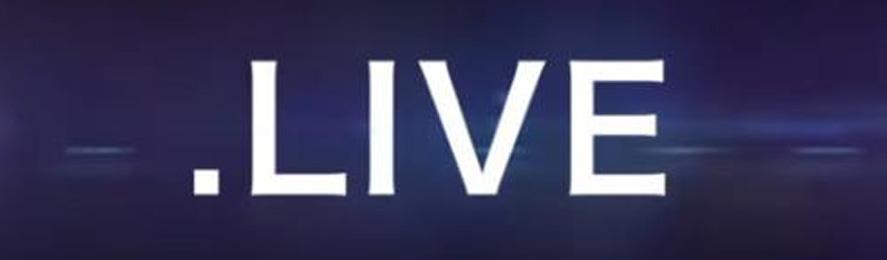【.LIVE】2021年1月3日より新人VTuberのデビューが決定!! @オタク.com