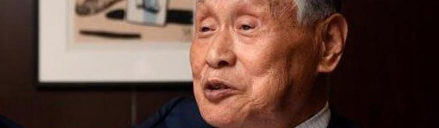 森喜朗会長「東京五輪は中止も再延期も不可。無観客となると、900億円のチケット収入がなくなるが、それでも開催する」@はちま起稿