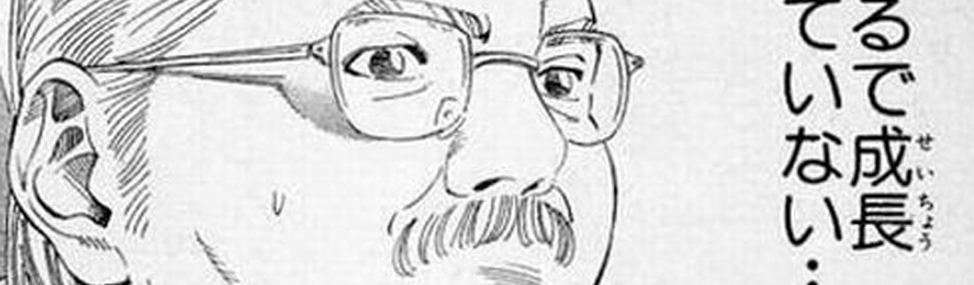 【超悲報】日本人さん、緊急事態宣言発令の報道で、また食料品やトイレットペーパー等を各地で買い占め…なぜ学習できないのか@はちま起稿