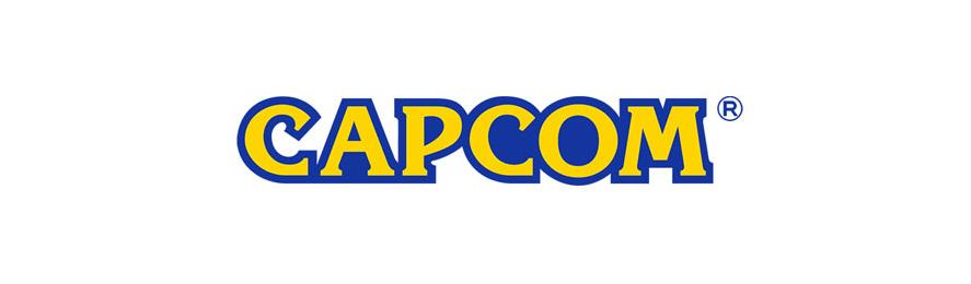 【朗報】カプコンが個人投稿者向けにゲーム動画配信の収益化を許可!ガイドラインを更新し投稿ルールを明確化@はちま起稿