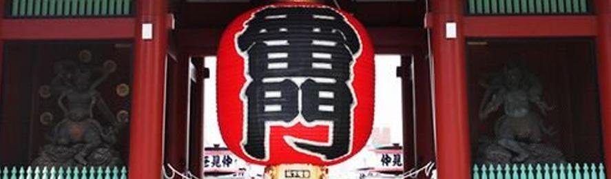 【画像】議員・有田芳生さん「今年の浅草寺、初詣客の人混みヤバイ!日本ヤバイ」 → 望遠レンズを用いたトリック写真と指摘されるwwww@はちま起稿